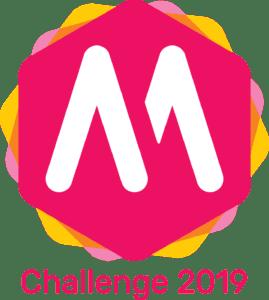 Challenge Mediawijsheid Logo