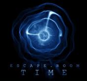 VR Challenge - Escape Room