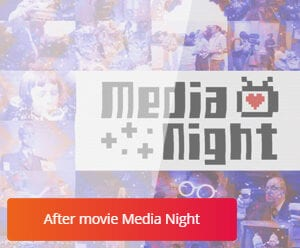 DMW in Beeld - After Movie Media Night