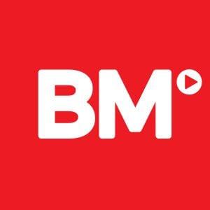 bm-2017-logo-rgb