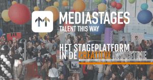 Dutch_Media_Week_content_2 (1)