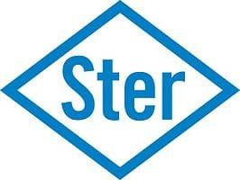 266px-Ster_logo