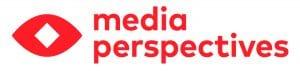 MP_logo_RED_rgb