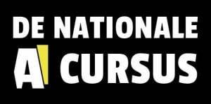 de-nationale-ai-cursus